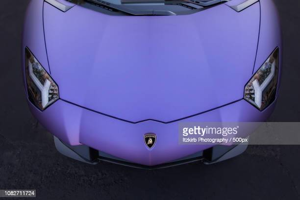 60 Top Lamborghini Aventador Pictures Photos Images