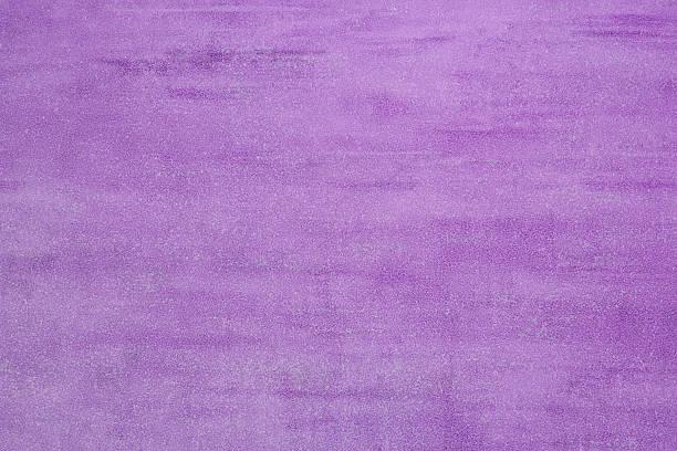Purple Victorian Background Obsolete Wall