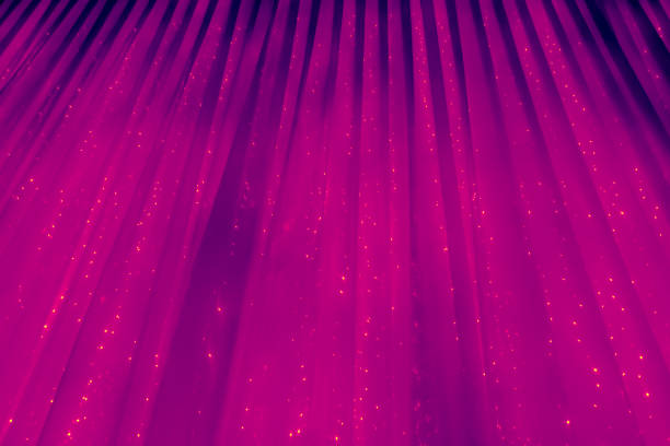 free purple fabric purple background abstract images pictures and