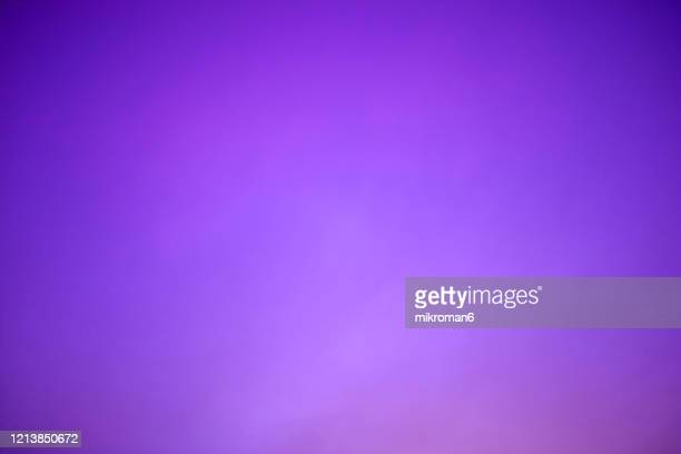 purple paper background - glamour stock pictures, royalty-free photos & images
