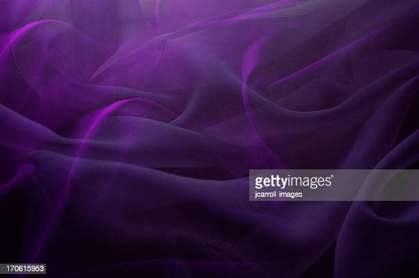 Purple Passion Background