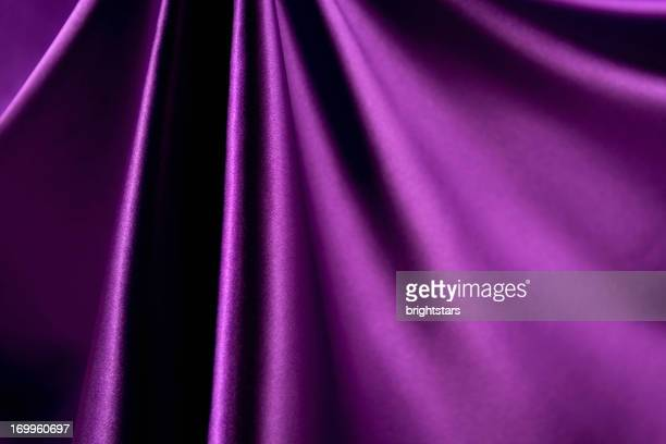 Purple background getty images voltagebd Image collections