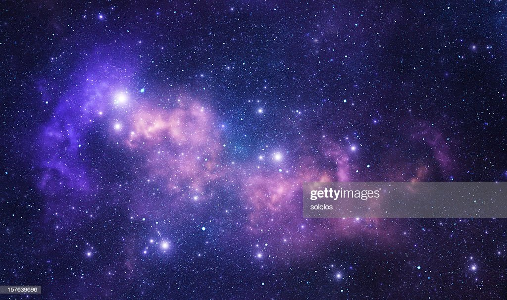 Galaxy Wallpaper Stock Photos And Pictures