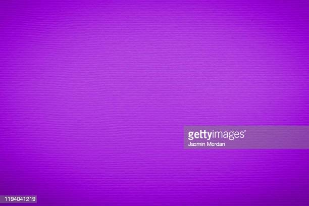 purple vignette abstract background - purple stock pictures, royalty-free photos & images