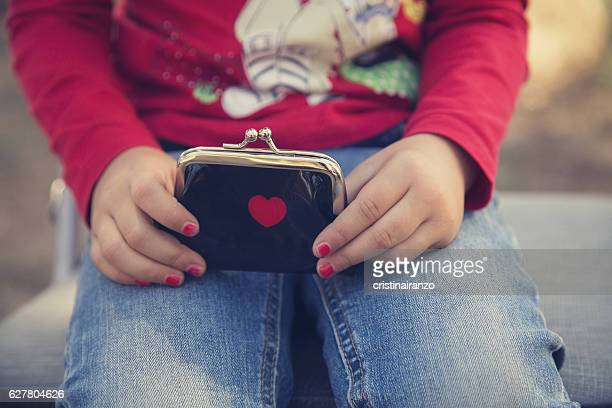 purse - clutch bag stock pictures, royalty-free photos & images
