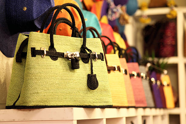 a research on how counterfeiting affects the united states economy