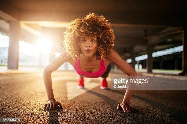 60 Top Push Ups Pictures, Photos, & Images - Getty Images