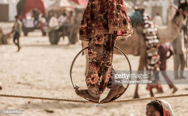pushkar, india - the storygrapher stock-fotos und bilder