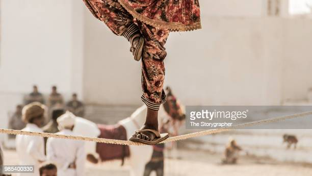 pushkar,india - the storygrapher stock pictures, royalty-free photos & images