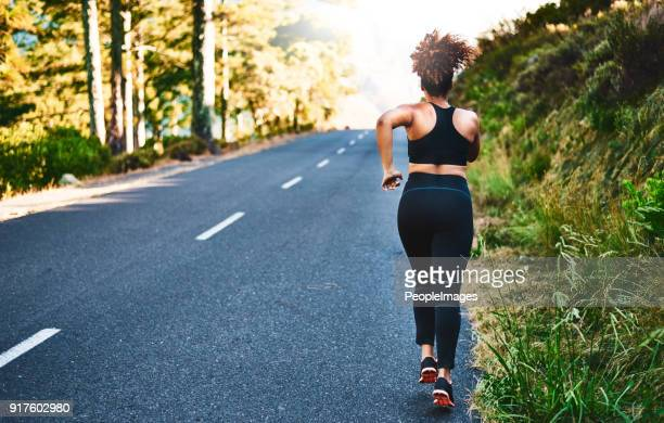 put in the time to earn time - sports bra stock pictures, royalty-free photos & images