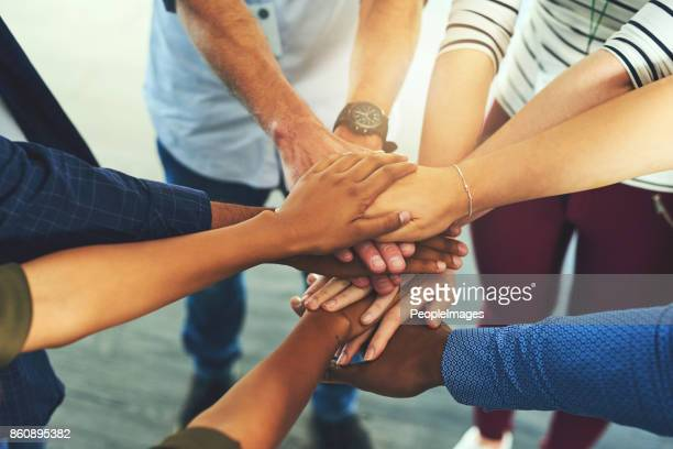 put it in guys - hands circle stock pictures, royalty-free photos & images