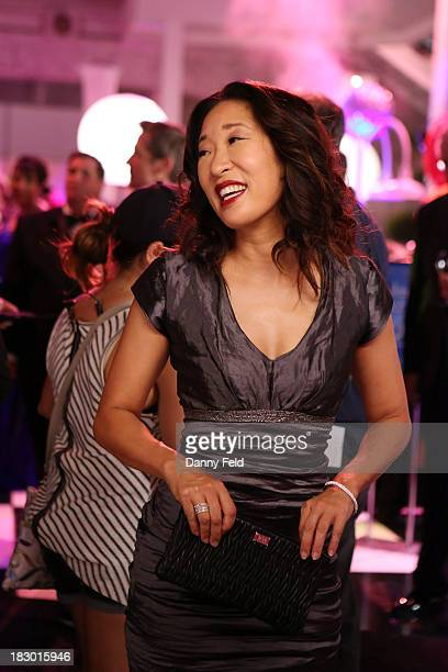 Stephanie Ritz Pictures And Photos Getty Images