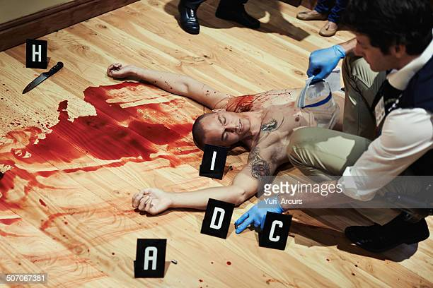 putting the puzzle together - death photos stock photos and pictures