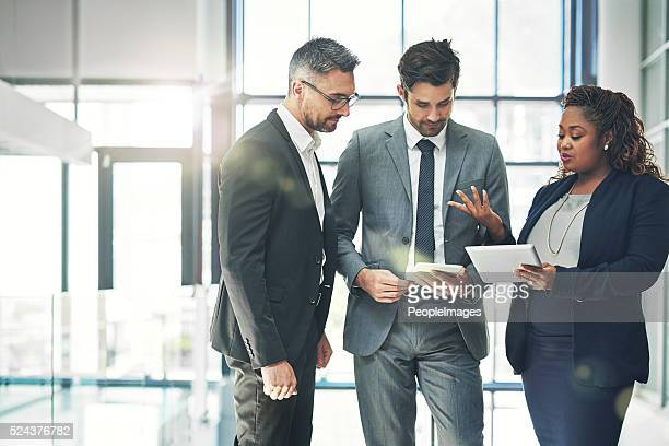 putting together a plan - business meeting stock pictures, royalty-free photos & images