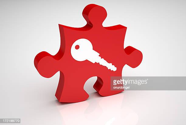 De Puzzle Concepts