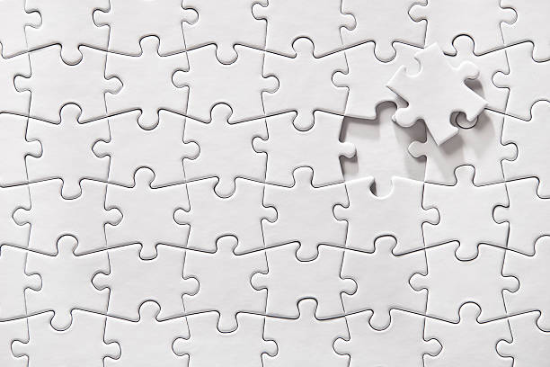 Free white puzzle Images, Pictures, and Royalty-Free Stock