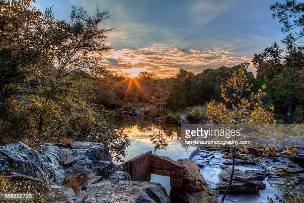puzzle - ozark mountains stock pictures, royalty-free photos & images