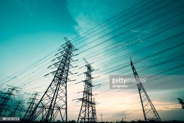 pilão - geração de combustível e energia - fotografias e filmes do acervo