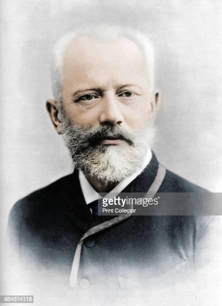 Piotr Illitch Tchaïkovsky* Tchaikovsky·- Charles Dutoit* Dutoit·· L'Orchestre Symphonique De Montreal* Montréal - The Nutcracker · Aurora's Wedding