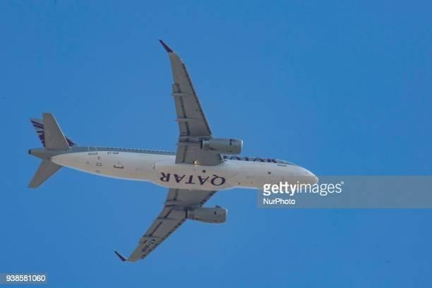 国際民間航空機関 画像と写真 | ...