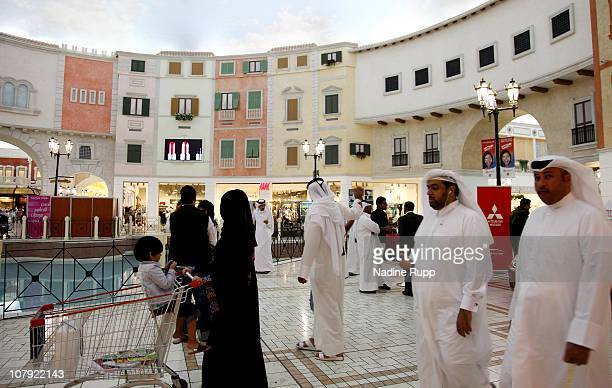 60 Top Qatar Mall Pictures, Photos and Images - Getty Images