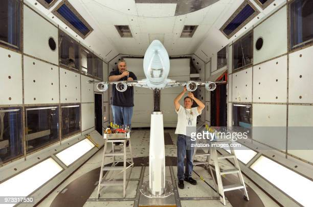 aviationimagescom/Universal Images Group via Getty Images