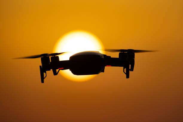 15 Profitable Drone Business Ideas You Can Start in 2021