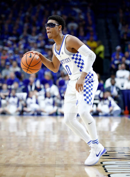 an observation of the cultural nature of the basketball sport in lexington kentucky Experience the world's #1 tech camp this summer, your child can explore a prestigious campus, make friends as they master new tech skills, and join a community of more than 300,000 alumni.