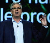 las vegas nv qualcomm inc ceo