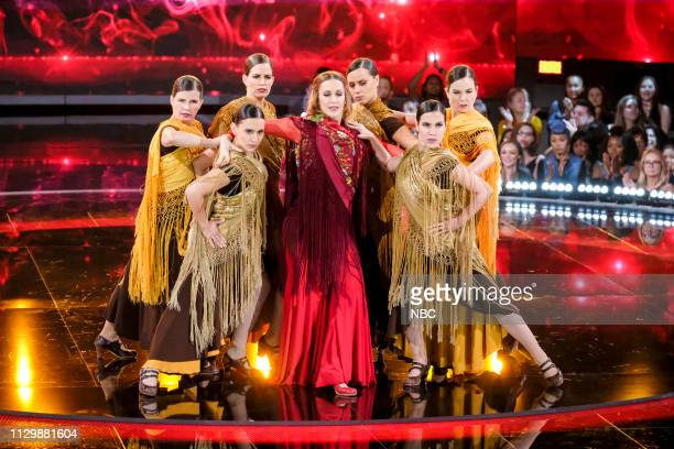 Siudy Flamenco