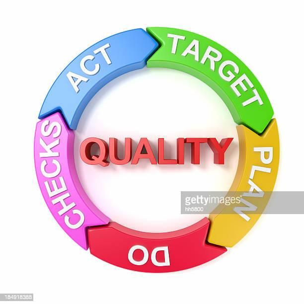 quality Process