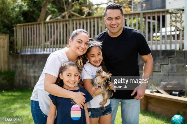 quality time at home with family. - family stock pictures, royalty-free photos & images