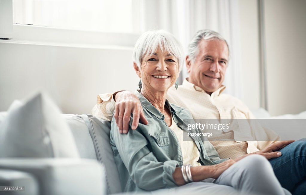 Quality time comes first : Stock Photo