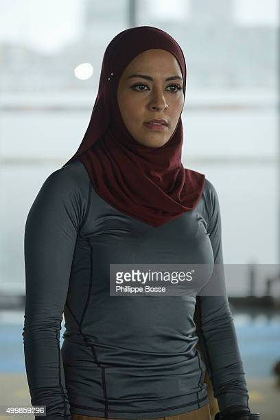 QUANTICO Quantico At Quantico an emergency disciplinary hearing causes deep secrets to be spilled while in the future Alex works covertly with her...