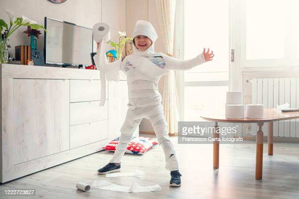 quarantined domestic life - dead girl stock pictures, royalty-free photos & images