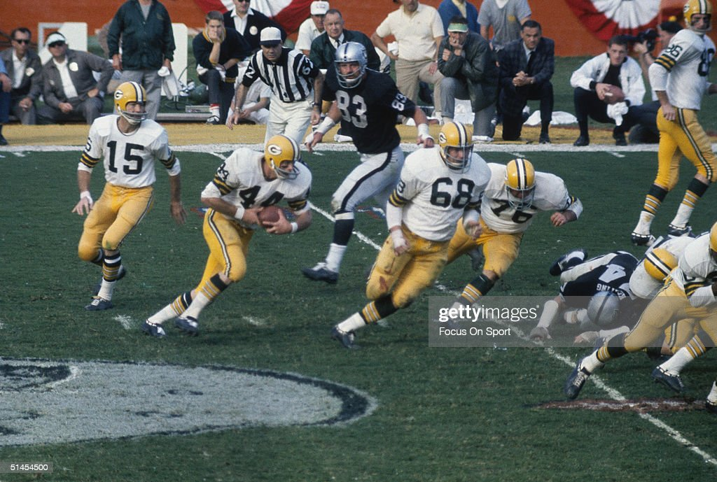 Image result for 1968 green bay