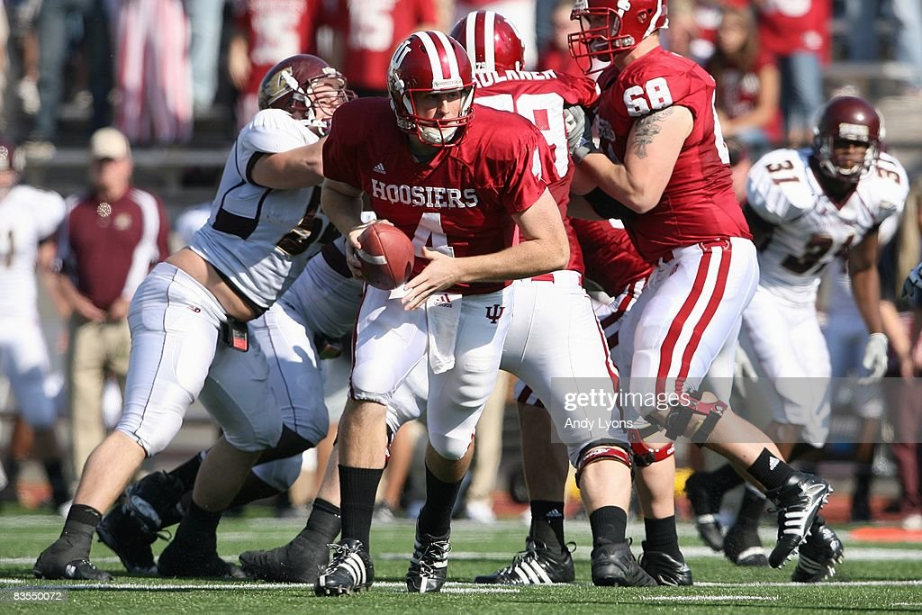 quarterback-ben-chappell-of-the-indiana-