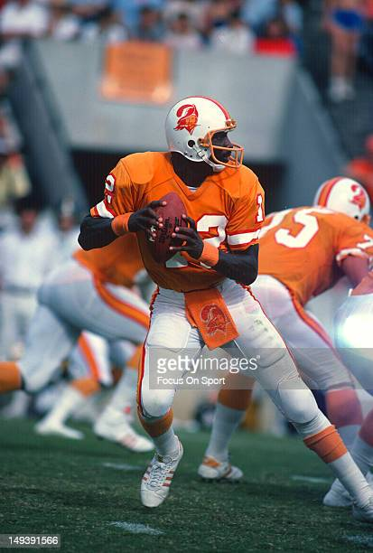 buy online 5a13f 5d118 1980 Tampa Bay Buccaneers Premium Pictures, Photos, & Images ...