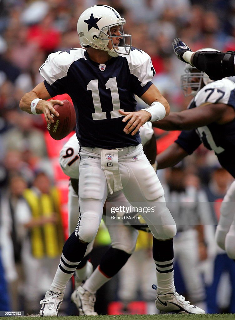 what college did nfl qb drew bledsoe attend
