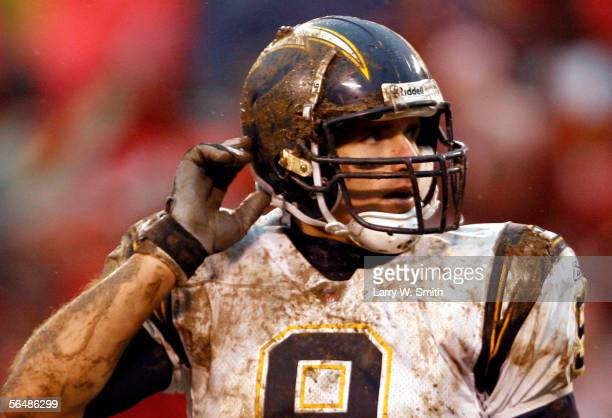 1 462 Drew Brees Chargers Photos And Premium High Res Pictures Getty Images