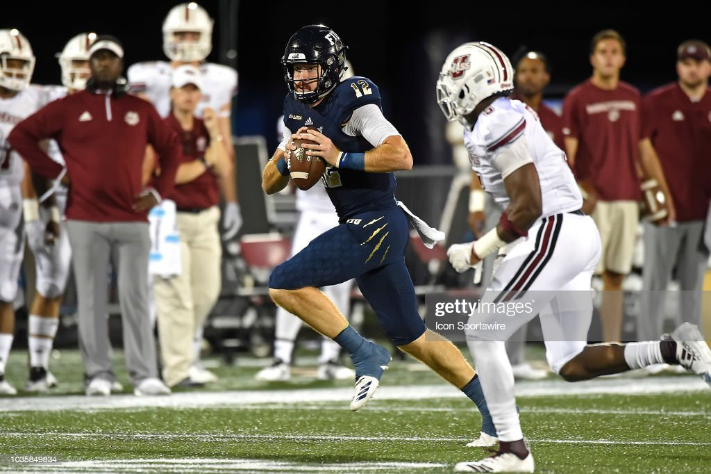 Search Results For Fiu Panthers Football Roster 2018 Bcitc Org