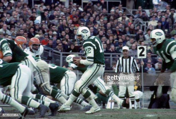 Image result for new york jets bengals  shea stadium pics