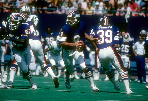 quarterback-joe-pisarcik-of-the-new-york