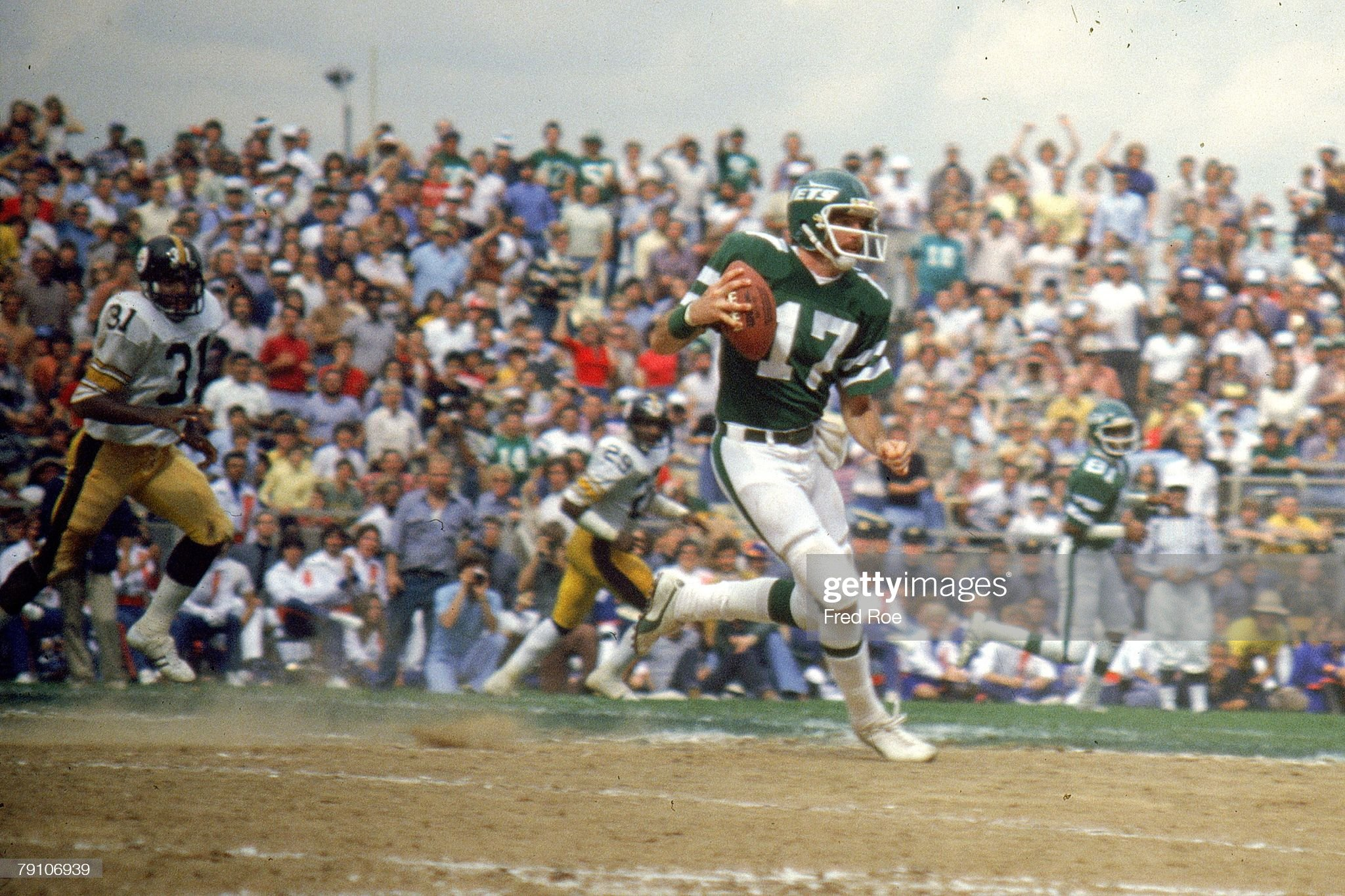 quarterback-matt-robinson-of-the-new-yor
