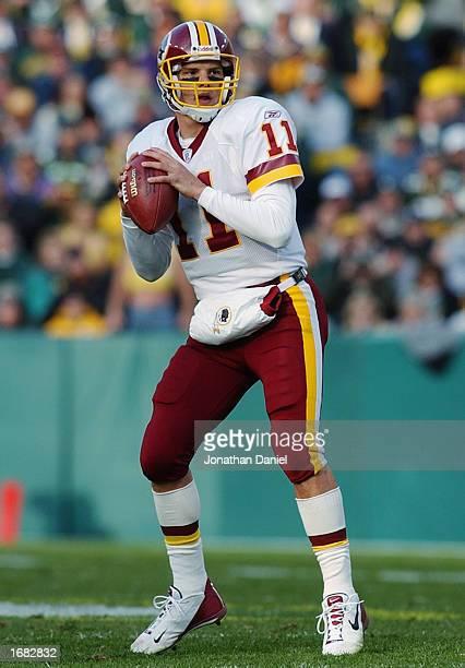 quarterback-patrick-ramsey-of-the-washin