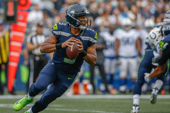 The Seattle Seahawks look to get back to the postseason in 2018-19. The NFC  is tough and the Seahawks lost some key players including a few from the  vaunted ... 4cf44bce7