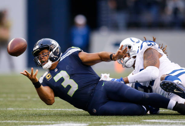 Indianapolis colts v seattle seahawks indianapolis colts v seattle seahawks voltagebd Images