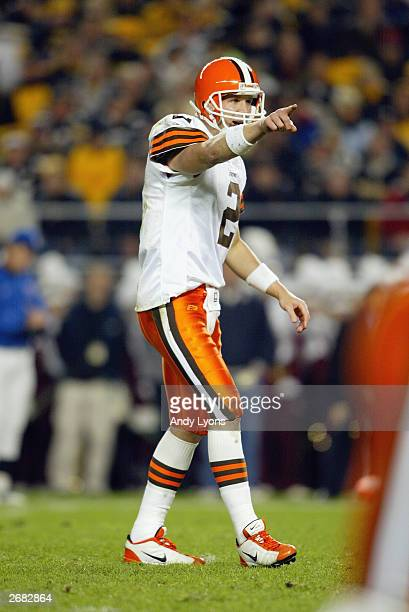 quarterback-tim-couch-of-the-cleveland-b