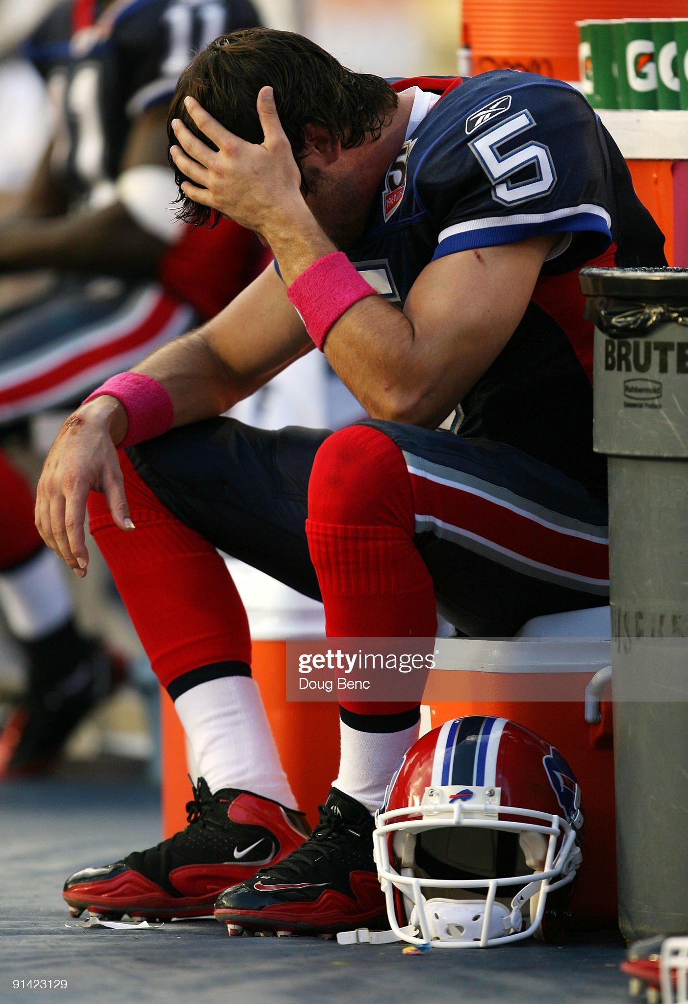 quarterback-trent-edwards-of-the-buffalo