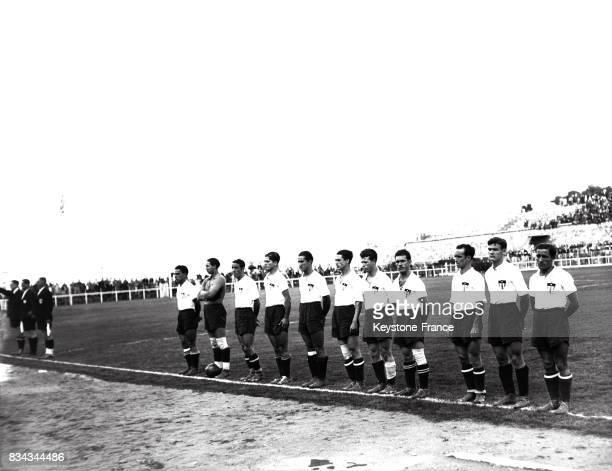 Resultado de imagem para coupe du monde 1938 cuba
